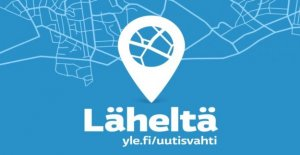 Einfamilienhäuser Wohnungsbau Interessierte Immobilienkäufer und Bauherren – die Stadt Jyväskylä Grundstück Suche in einem Datensatz Anzahl der Bewerber