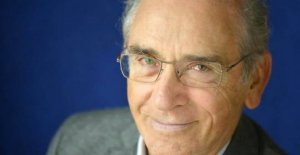 Coignard – François de Closets, fragt sich die auf die gefahren der wissenschaft