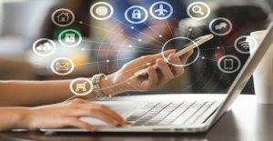 Die flämischen Ombudsmann wird auf der internet Grundbedürfnis, um es zu schaffen: So dass die Verbraucher können nicht einfach heruntergefahren und kann nicht sein