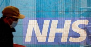 Coronavirus : muss man wirklich fürchten, der mutant britischen ?