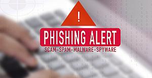 Gängige Methoden zur Erkennung einer Phishing-Mail, die Sie kennen sollten